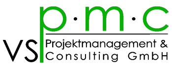 VS Projektmanagement & Consulting GmbH