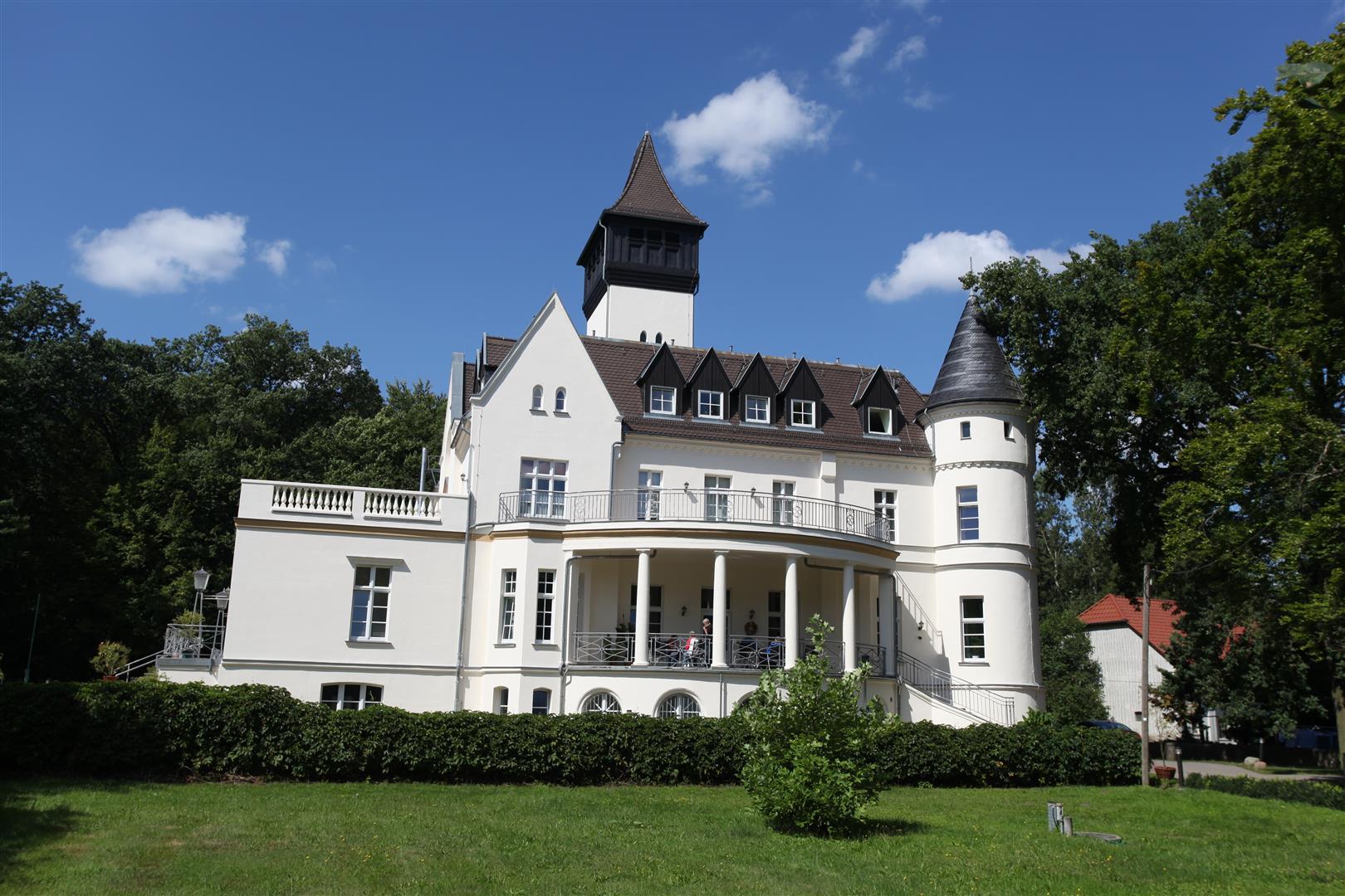 Ringelsdorf
